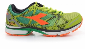 Pantofi de alergat  DIADORA  pentru barbati N-6100-3 170097_C1713