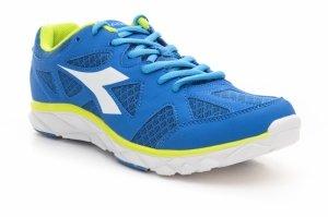 Pantofi de alergat  DIADORA  pentru barbati HAWK 5 170102_C1970