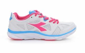 Pantofi de alergat  DIADORA  pentru femei HAWK 5 WNS 170102_C2034F