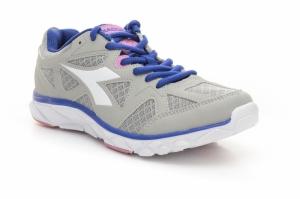 Pantofi de alergat  DIADORA  pentru femei HAWK 5 WNS 170102_C5494F