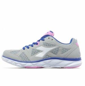 Pantofi de alergat  DIADORA  pentru femei HAWK 5 170102_C5494