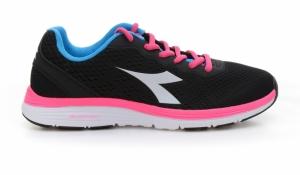 Pantofi de alergat  DIADORA  pentru femei SWAN WNS 170103_C4662