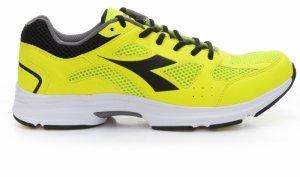 Pantofi de alergat  DIADORA  pentru barbati SHAPE 5 170104_C4102