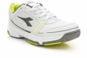 Pantofi de alergat  DIADORA  pentru barbati STAR CLUB VI 170141_C6022