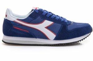 Pantofi sport  DIADORA  pentru barbati MALONE 170241_C2820