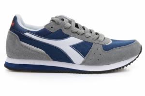 Pantofi sport  DIADORA  pentru barbati MALONE 170241_C6080