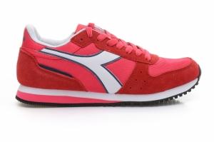 Pantofi sport  DIADORA  pentru femei MALONE W 170247_45053
