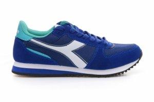 Pantofi sport  DIADORA  pentru femei MALONE W 170247_C6471