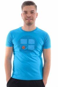 Tricou  DIADORA  pentru barbati T-SHIRT SS JS 170290_65101