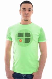 Tricou  DIADORA  pentru barbati T-SHIRT SS JS 170290_97002