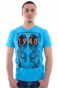 Tricou  DIADORA  pentru barbati T-SHIRT SS JS 170291_97001