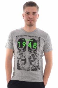 Tricou  DIADORA  pentru barbati T-SHIRT SS JS 170291_C5493
