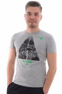Tricou  DIADORA  pentru barbati T-SHIRT SS JS 170295_C5493