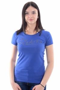 Tricou  DIADORA  pentru femei LT-SHIRT SS LOGO 170315_60049