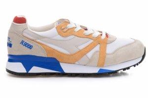Pantofi sport  DIADORA  pentru barbati N9000 ITALIA 170468_C6600