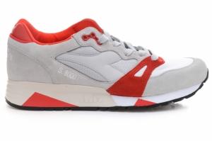 Pantofi sport  DIADORA  pentru barbati S8000 NYL ITA 170470_C6602