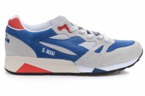 Pantofi sport  DIADORA  pentru barbati S8000 NYL ITA 170470_C6603