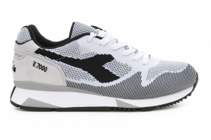 Pantofi sport  DIADORA  pentru barbati V7000 WEAVE 170476_80013