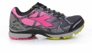 Pantofi de alergat  DIADORA  pentru femei N-6100-3 W 170786_C4055