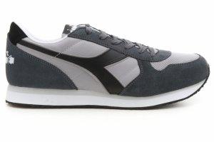 Pantofi sport  DIADORA  pentru barbati K-RUN II 170823_C4743