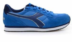 Pantofi sport  DIADORA  pentru barbati K-RUN II 170823_C6081