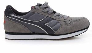 Pantofi sport  DIADORA  pentru barbati K-RUN II 170823_C6223