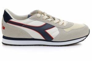 Pantofi sport  DIADORA  pentru barbati K-RUN II 170823_C6472