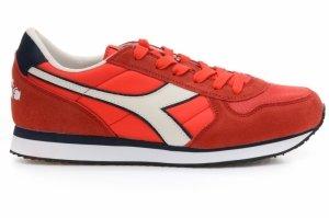 Pantofi sport  DIADORA  pentru barbati K-RUN II 170823_C6474