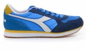 Pantofi sport  DIADORA  pentru barbati K-RUN II 170823_C6493