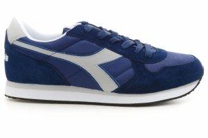 Pantofi sport  DIADORA  pentru barbati K-RUN II 170823_C7349