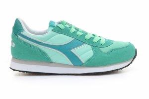 Pantofi sport  DIADORA  pentru femei K-RUN W 170824_C6477
