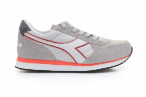 Pantofi sport  DIADORA  pentru femei K-RUN W 170824_C6480