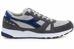 Pantofi sport  DIADORA  pentru barbati RUN 90 170826_C6272
