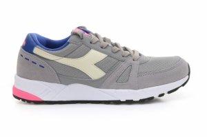 Pantofi sport  DIADORA  pentru femei RUN 90 WNS 170826_C6491