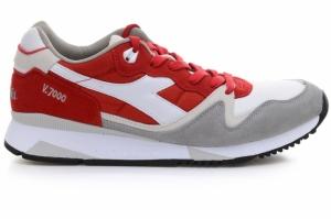 Pantofi sport  DIADORA  pentru barbati V7000 NYL II 170939_C6649