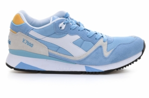 Pantofi sport  DIADORA  pentru barbati V7000 NYL II 170939_C6650