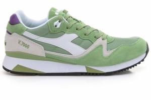 Pantofi sport  DIADORA  pentru barbati V7000 NYL II 170939_C6651