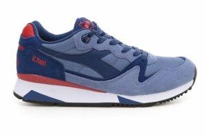 Pantofi sport  DIADORA  pentru barbati V7000 NYL II 170939_C6952