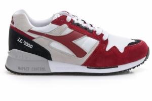 Pantofi sport  DIADORA  pentru barbati I.C 4000 NYL II 170940_C6665