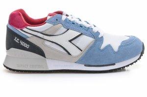 Pantofi sport  DIADORA  pentru barbati I.C 4000 NYL II 170940_C6666