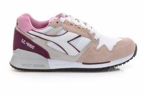 Pantofi sport  DIADORA  pentru femei I.C 4000 NYL II WNS 170940_C6667