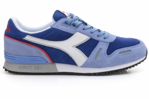 Pantofi sport  DIADORA  pentru barbati TITAN PREMIUM 170946_C6624