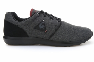 Pantofi sport  LE COQ SPORTIF  pentru barbati DYNACOMF 2 TONES 171001_1