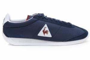 Pantofi sport  LE COQ SPORTIF  pentru barbati QUARTZ NYLON 171003_2