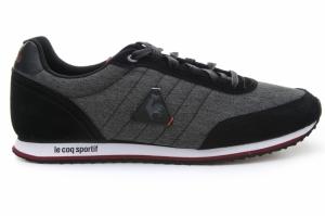 Pantofi sport  LE COQ SPORTIF  pentru barbati FERETCRAFT 2 TONES/SUEDE 171004_4