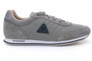 Pantofi sport  LE COQ SPORTIF  pentru barbati MARSANCRAFT 2 TONES/SUEDE 171004_5
