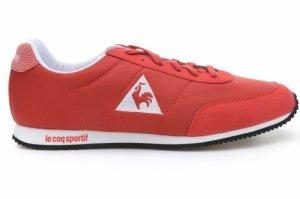 Pantofi sport  LE COQ SPORTIF  pentru barbati RACERONE SPRING MESH 171006_9