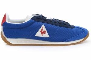 Pantofi sport  LE COQ SPORTIF  pentru barbati QUARTZ GUM 171016_2