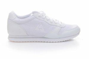 Pantofi sport  LE COQ SPORTIF  pentru femei ALICE S 171030_1