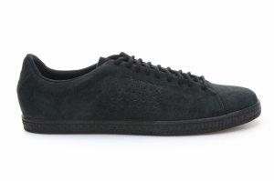 Pantofi casual  LE COQ SPORTIF  pentru femei CHARLINE NUBUCK 171030_9